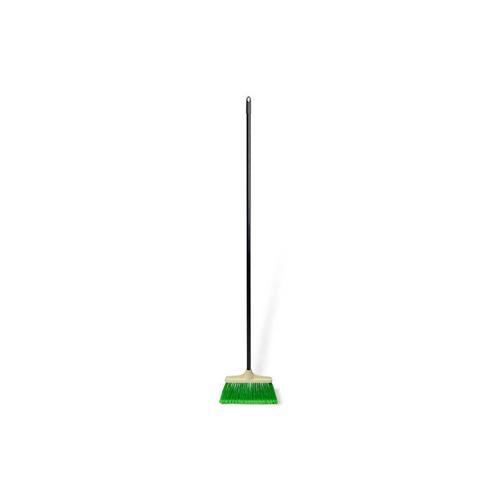 Spumă externă Spontex Green cu stick 62008