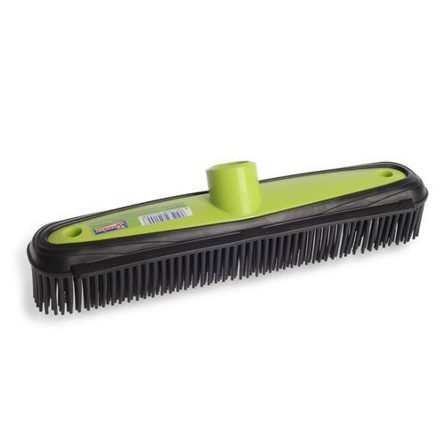 Spontex Gumstar Broom Piesă de schimb 97050155