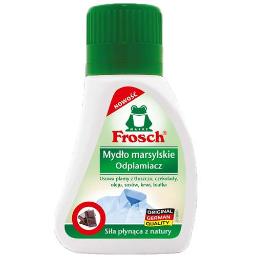 Frosch Marseal Stain Remover 75ml
