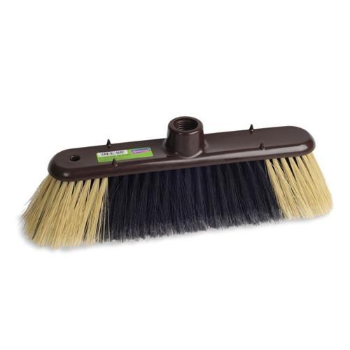 Spontex Broom Young Plastic stoc 67003