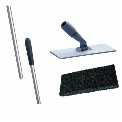 Vileda Set de curățare pentru suprafețe puternic murdare Vileda Professional