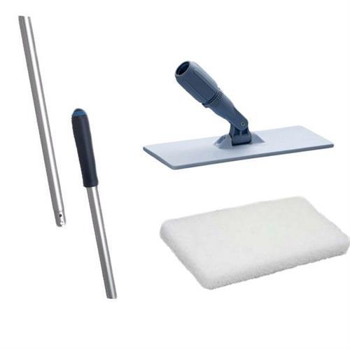 Vileda Set de curățare pentru suprafețele ușor murdare Vileda Professional