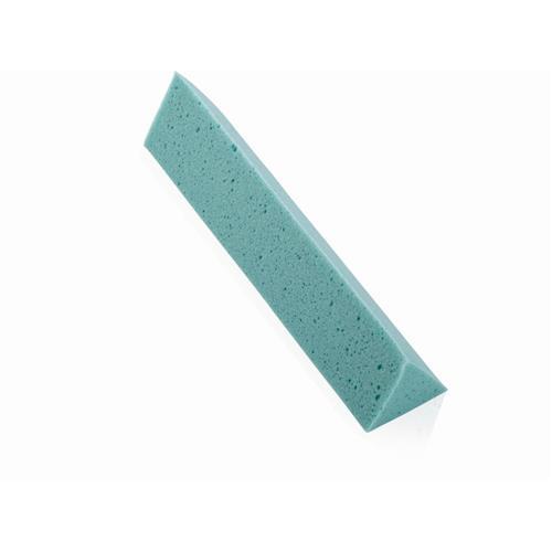 Cartuș de spălare confort Leifheit 51210