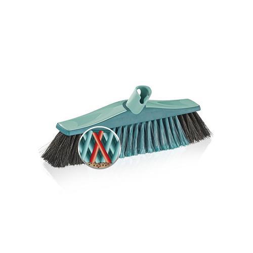 Leifheit Parchet Broom Xtra Clean 30cm 45001