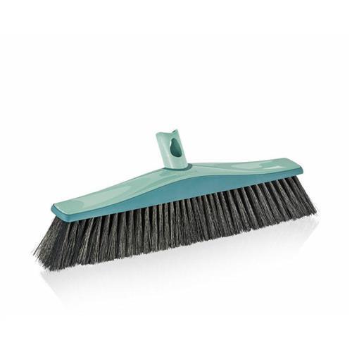 Leifheit Broom Clean Allround Plus 40cm 45005