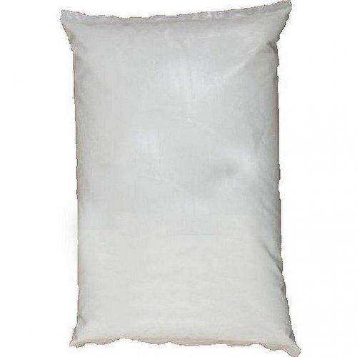 Pulbere 15 kg Spiro KolorClovin