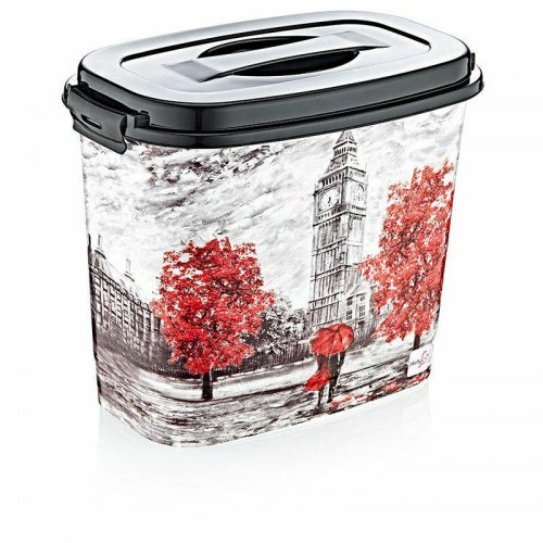 Elh Detergent Container London 6.9l
