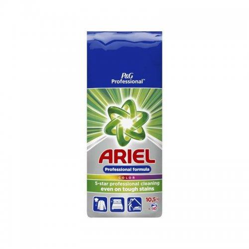 Pulbere Ariel 10.5 kg Procter Color Gamble