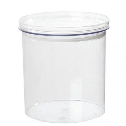 Plast Team Container pentru alimente Stockholm 1.8l 5318
