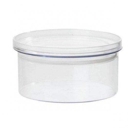 Plast Team Container pentru alimente Stockholm 0,8l 5316