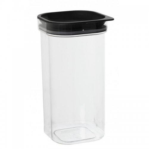 Plast Team Hamburg Container pentru produse slabe 2.5l 5172
