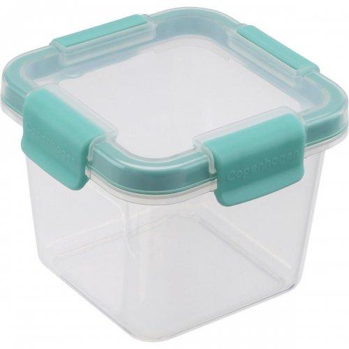 Plast Team Copenhagen Container alimentar 0.43l 5211