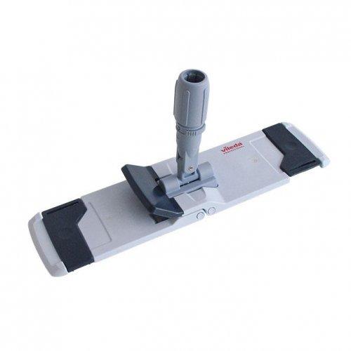Vileda Combi Speed Mop Holder 50cm 143580 Vileda Professional