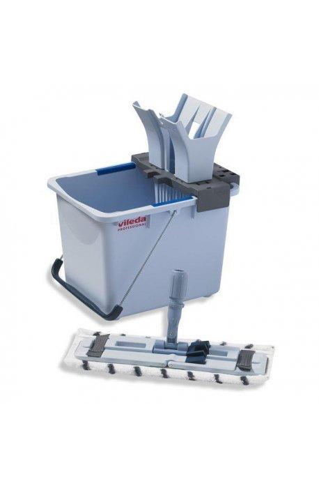 Seturi de curățare - Vileda Ultraspeed Pro Starter Kit 15l 149090 Vileda Professional -