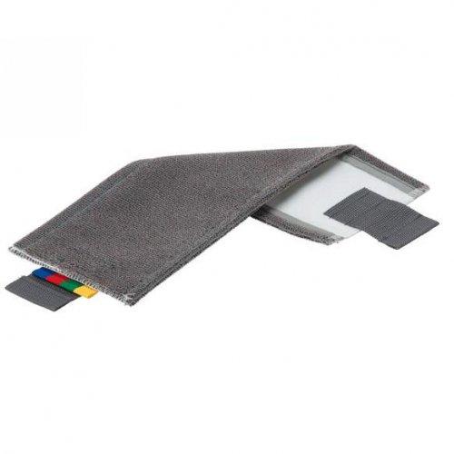 Vileda Ultraspeed Mop cartuș Safe 40cm 147475 Vileda Professional