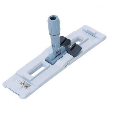 Vileda Ultraspeed Pro Mop 40cm 146963 Vileda Professional