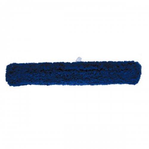 Vileda Mop din material sintetic 100cm 101267 Vileda Professional