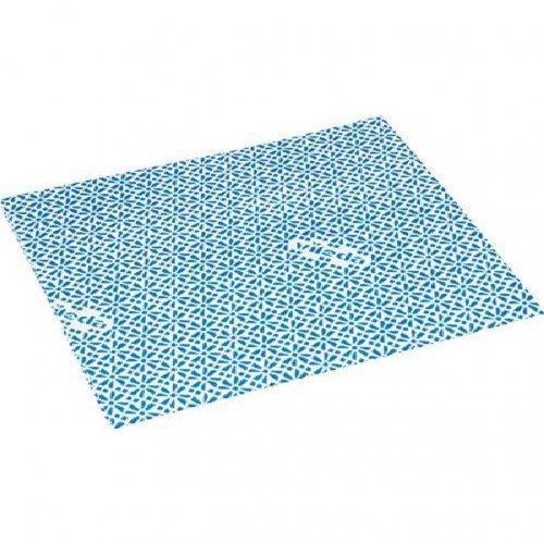 Pânză Vileda Wischprofi 137001 Blue Vileda Professional