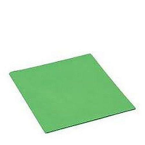 Pânză Vileda Toată întrebuințare 100556 Verde
