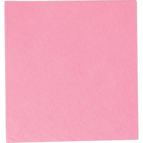 Pânză Vileda Toaletă completă 100555 Roșu
