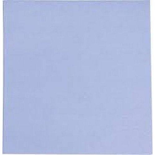 Pânză Vileda Pânză completă 100554 albastru