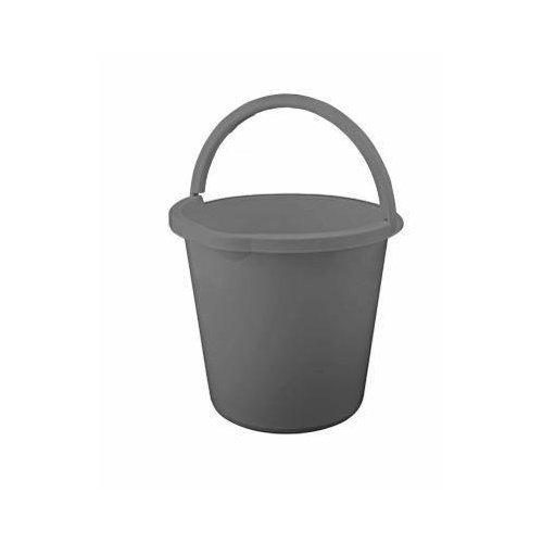 Cupă Branq cu scurgere 10l 1200 Prună