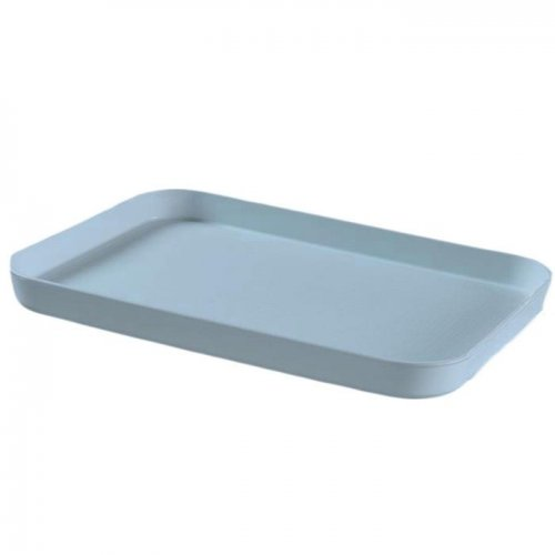 Curver Double Sided Tray Grey 241952