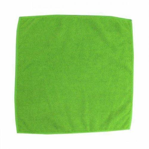 Pânză de microfibră verde 32x32