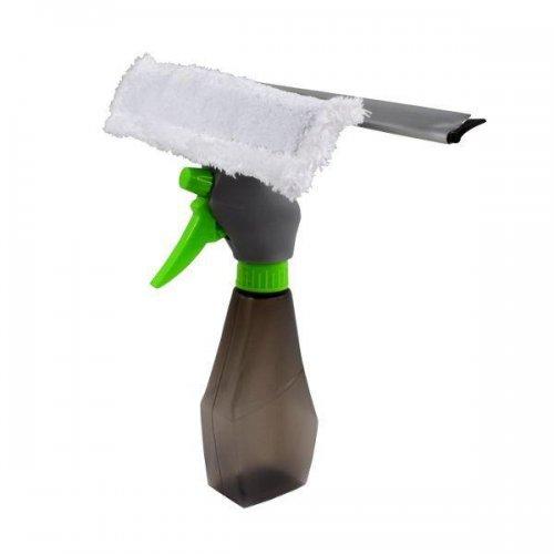 F Mașină de spălat geam 3in1 Sp-166 Verde