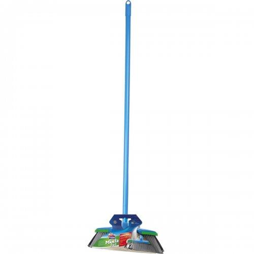 Gosia Broom Domestica 2in1 Cu Stick 3380