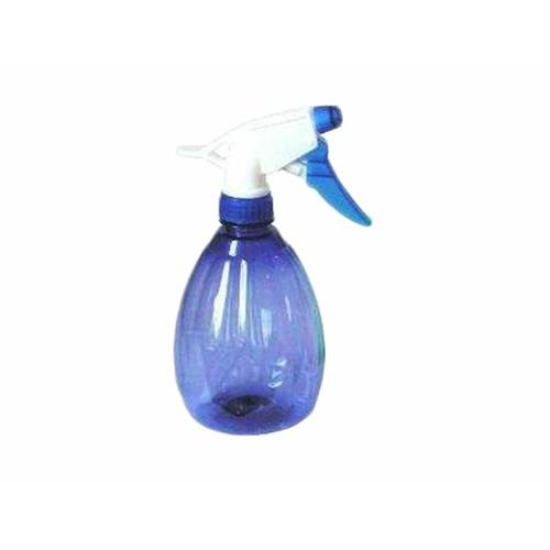 Pulverizator transparent diverse culori 0,55 Fs-055-17
