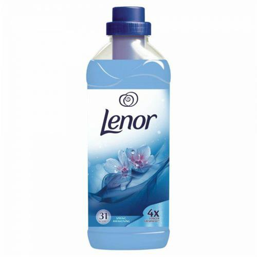 Lichid de spălare 930ml Spring Awakening Lenor