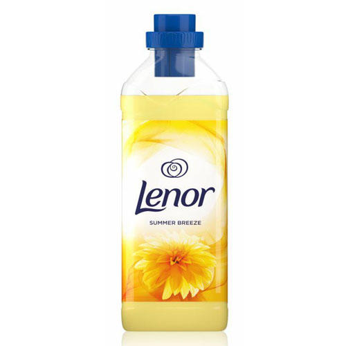Lichid de spălare 930ml Summer Breeze Lenor