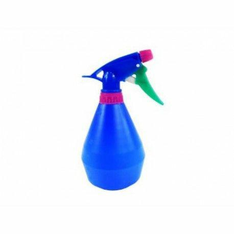 Pulverizator, stropitor albastru 0,5l Fs-50-62