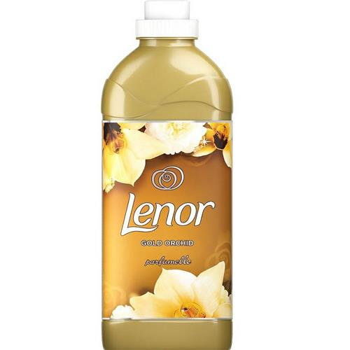 Lenor Clătiți concentratul 1500ml Gold Orchid