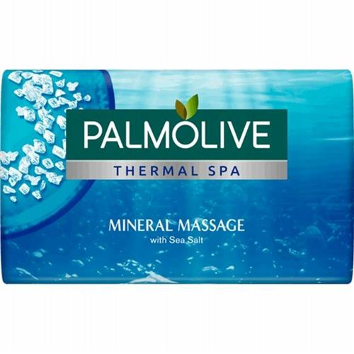 Palmolive Săpun Cube Thermal Spa 90g