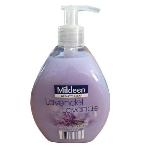 Săpun de mână lavandă Mildeen 500ml