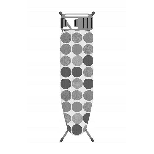 Masă de călcat Novel Space Grey 2440-91000 Rorets