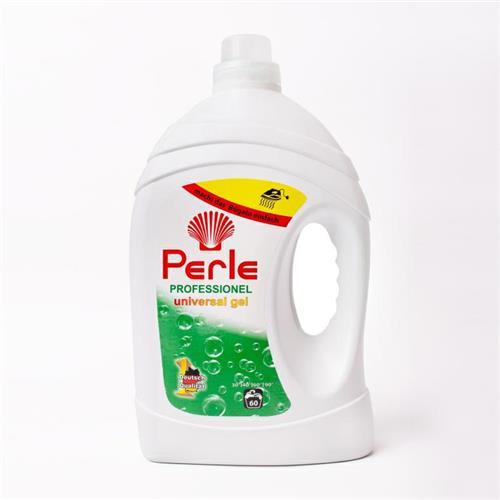 Gel de spălat Perle 3l Universal