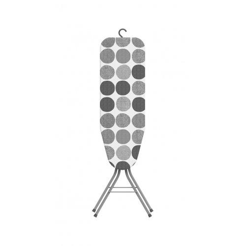 Masă de călcat, Tempo Space Gray 2617-91000 Rorets